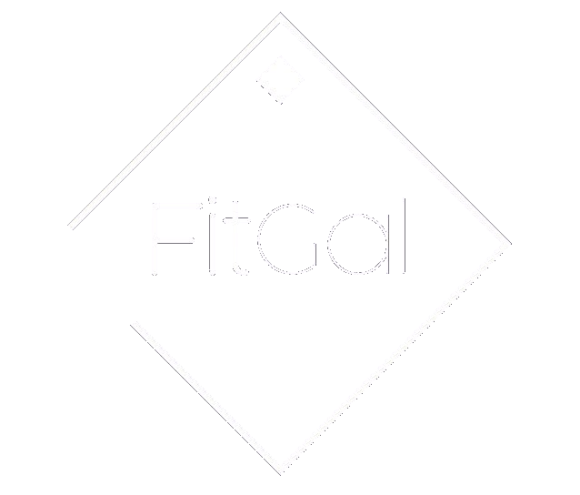 FitGal