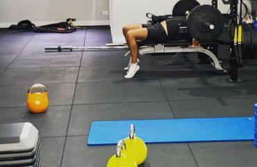 ¿Qué es un centro de entrenamiento? | Deporte en Vigo