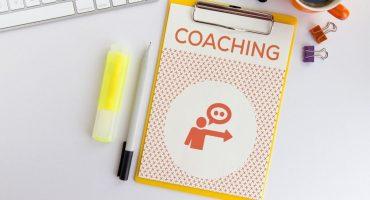 coaching | FITGAL CENTRO DE ENTRENAMIENTO