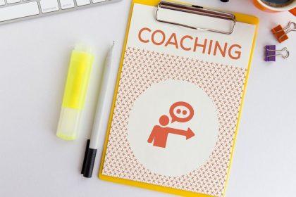 coaching   FITGAL CENTRO DE ENTRENAMIENTO