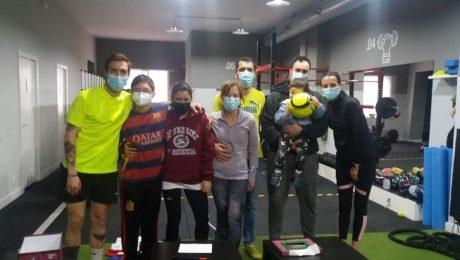 ¿Han-salido-premiadas-tus-rifas-Triatlón-Solidario